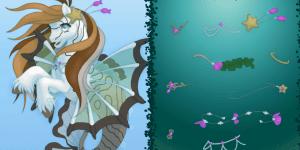 Hra - Merpony Maker