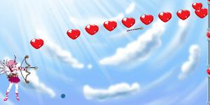 Hra - Hearts