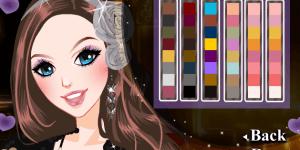Fashion Diaries 2