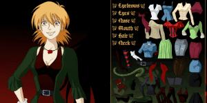 Hellsing Vampire