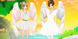 Angel Girls 2