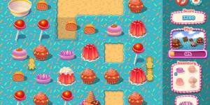 Cake Land