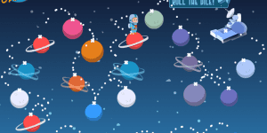 Hra - Stellar Operations