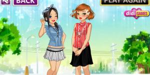 NY Girls 1