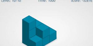 iBrain Box