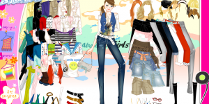 Fashion BBDDI