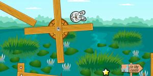 Hra - Magic Carrot 2