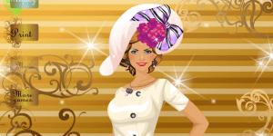 Royal Hats Fashion