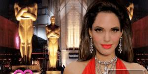 The Fame Angelina Jolie