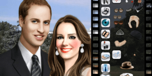 The Fame Prince William & Kate Middleton