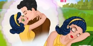 Hra - Day Dream Lover