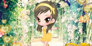 Miss Mango 5