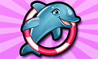 Hra - My Dolphin Show 6