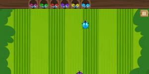 Hra - Bugs N' Love