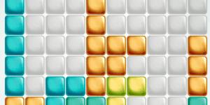 Hra - 10x10