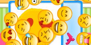 Baby Barbie Diy Emoji