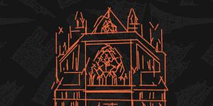 Hra - Doodle History 3D: Architecture