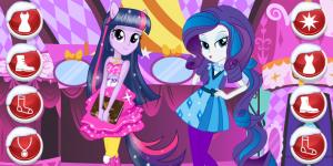 Equestria Fashion Day