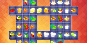 Restaurant Mahjong