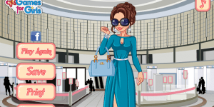 Editor's Pick: Luxury Shopping