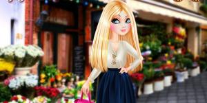 Apple White Pinterest Diva