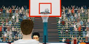 Rio 2016: Basketball