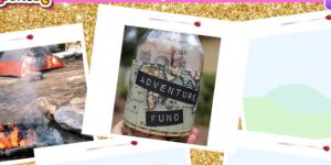Princess Travel Blog