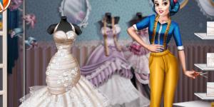 Celebrity Tailor Shops