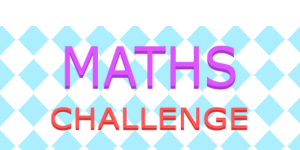 Hra - Maths Challenge