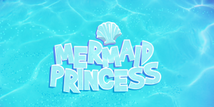 Hra - Mermaid Princess: Underwater Games