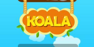 Hra - Eg Koala