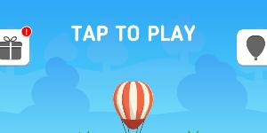 Baloon Trip