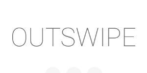 Hra - Outswipe