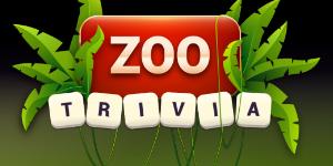 Hra - Zoo Trivia