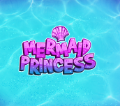 Hra - Mermaid Princess Html5