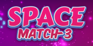 Space Match 3