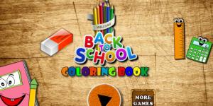 Hra - BTS Cake Coloring Book
