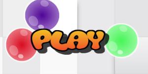 Hra - Esplodi Bola V