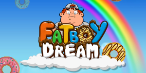 Hra - Fatboy Dream