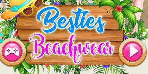 Hra - Besties Beachwear