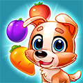 Hra - Yummy Tales