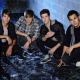 Big Time Rush Faninka