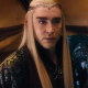 Elf From Mirkwood