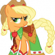 Applejack_cool