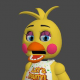 toy chica 2