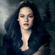 Twilight Bella 1
