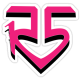 R5lover