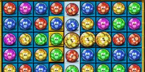 Hra - Monkey Trouble 2