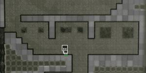 Hra - KOLM 2
