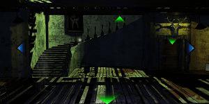 Hra - Ghostscape